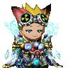 Mr L 218's avatar