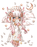 Hxney's avatar