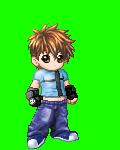 Kyosaki_Ichigo's avatar