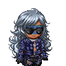 Punkarella's avatar