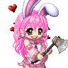 Miyuki Diisu's avatar