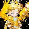 yelrak's avatar