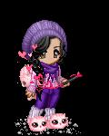 xgymnast's avatar