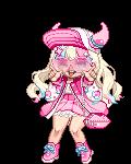 AngelicWings24