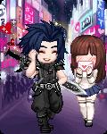 Viege's avatar