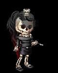 Shotglass Sonata's avatar