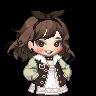 Tamcsi's avatar