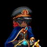 meta-madness's avatar