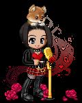 pennyroyal's avatar