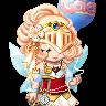 Arana's avatar