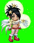 [vikki]'s avatar