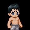 Ishimaru Michiyox3's avatar