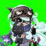 Neko_aka_Sparky's avatar