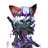 Valkyrie Nightshade's avatar