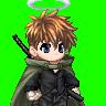 blaster105's avatar