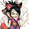 Lill Esme Cullen's avatar