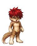 riku_kega's avatar