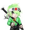Jace Nero's avatar