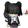 ectosenic's avatar