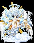 Seraphim of Judgement