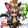 Rockyallstar's avatar