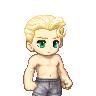 Chi Draconis's avatar