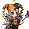 Kamikazebomb1222's avatar