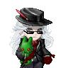 Neifein's avatar