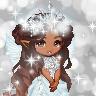 Lainn's avatar
