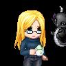 Raspberry  Gumdrop's avatar