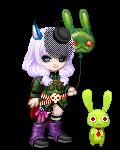 AlbinoGrunny's avatar