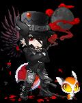 Samael Morel's avatar