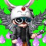 Alien4Life's avatar