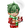 Dagger1819's avatar