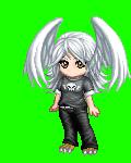 Sylfia Angel