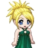 blackheart958's avatar