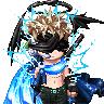 Protector Hero's avatar