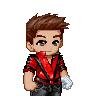 Omega Zenith's avatar