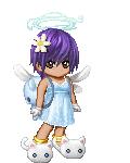 x_Kat_Katastrophe_x's avatar