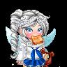 SparkNorkx's avatar