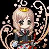 Cinderella in Chucks's avatar