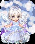 4hikari's avatar
