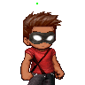 xX hell_demon Xx's avatar