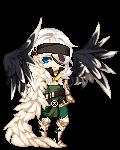 Slately's avatar