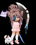 Mersie's avatar