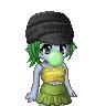 KaoCottonTail's avatar
