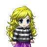 Remeria's avatar