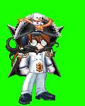 GearmanX
