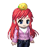 Mermie's avatar