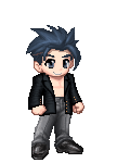 deathmunger's avatar